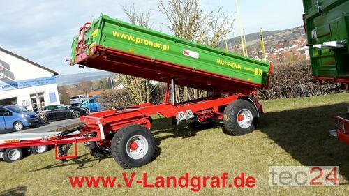 Pronar T653/2
