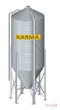 Unia Karma-Araj