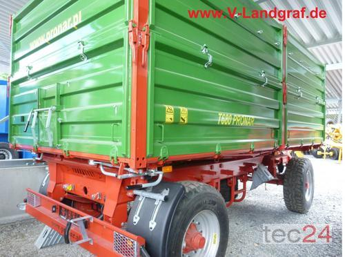 Pronar T 680