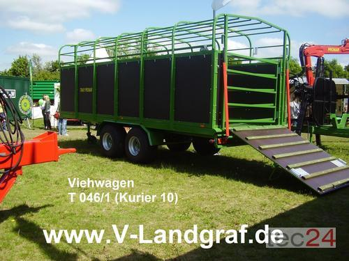 Pronar T 046/1