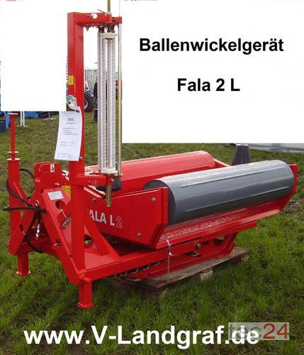 Unia Fala L Year of Build 2021 Ostheim/Rhön