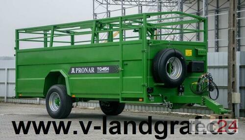 Pronar T 046 H