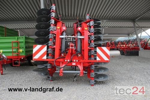 Unia Ares Xl 4,5 Drive Année de construction 2020 Ostheim/Rhön