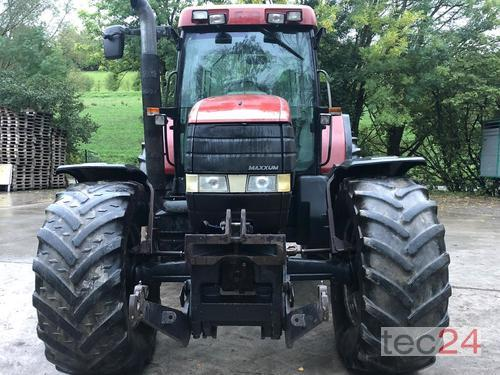Case IH Mx 110 Fh, Fzw, Dl, Klima