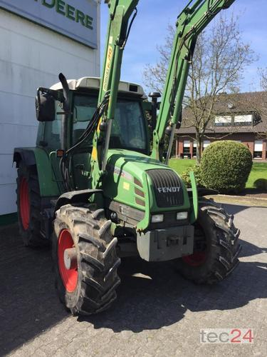 Fendt Farmer 308 Ci   Pas.
