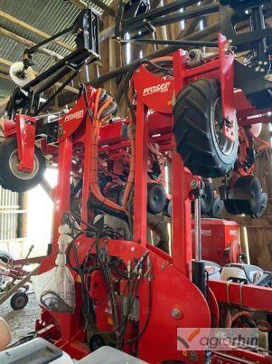 Sola Prosem K Variant Anul fabricaţiei 2019 Sainte Croix en Plaine