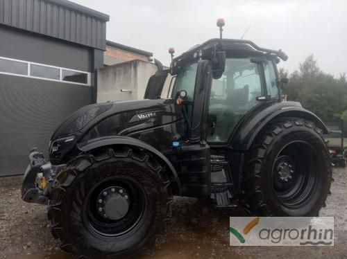 Valtra T 214 Direct Year of Build 2019 4WD