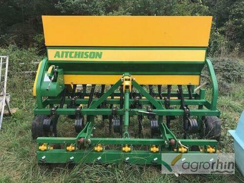 grassfarmer gf3014c