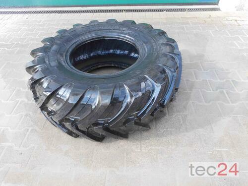 Michelin 420/75R20