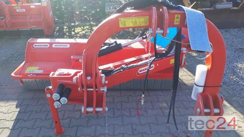 Maschio Giraffetta 210 SE