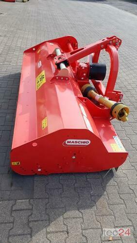 Maschio Tigre 280