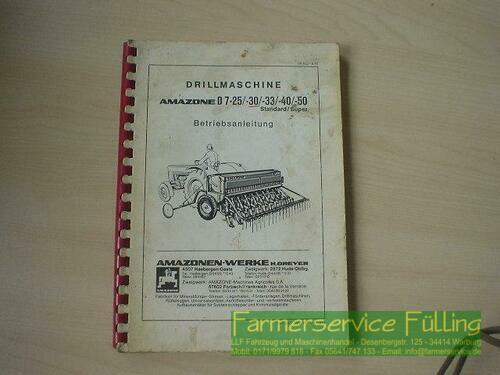 Unbekannt Warburg / Daseburg