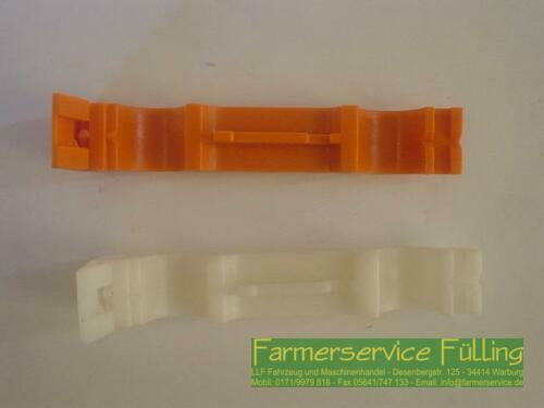 Amazone Bügel für Säwelle AD2500-4000, 10 Stück