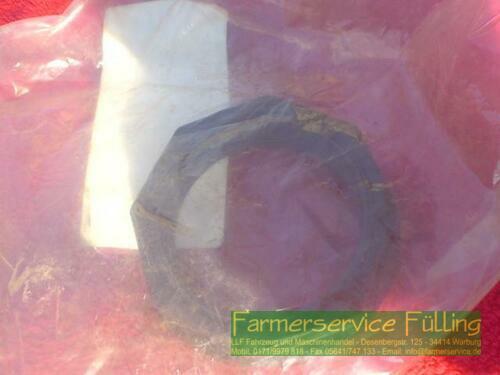 Amazone Nutmutter für Spülwasserbehälter GE076