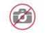 Sonstige/Other Rohrschelle für Körnergebläserohre, 2 Stück Foto 1