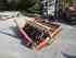 Silo Wolff 1,60m Arbeitsbreite, Ringe haben etwas Spiel Foto 1