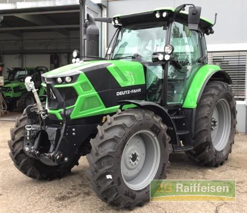 Deutz-Fahr At 6120