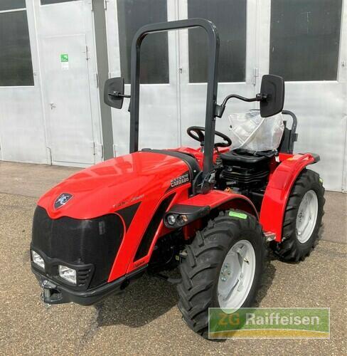 Carraro Tigre 3800