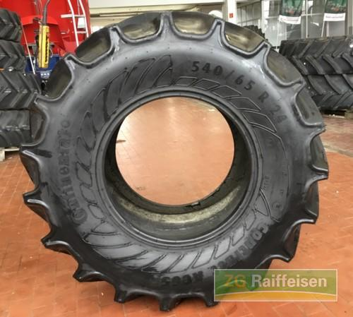 Continental Reifen 540/65 R24 Bühl