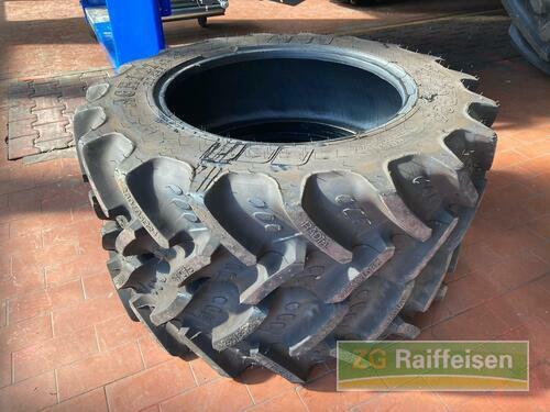 BKT Bkt Reifen 280/85 R24 Bühl