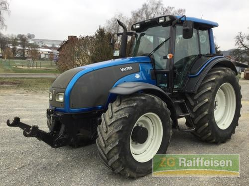 Valtra T171 Year of Build 2006 4WD