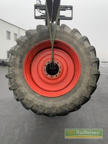 Michelin Radsatz 520/85r42 Walldürn