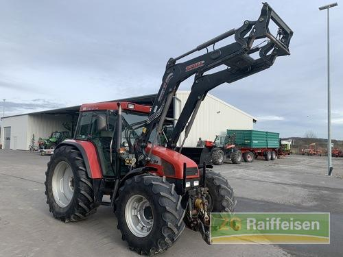Traktor Case IH - CS 94