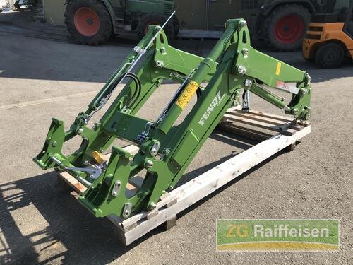 Fendt Frontlader Cargo 3x/65 D Bouwjaar 2019 Donaueschingen