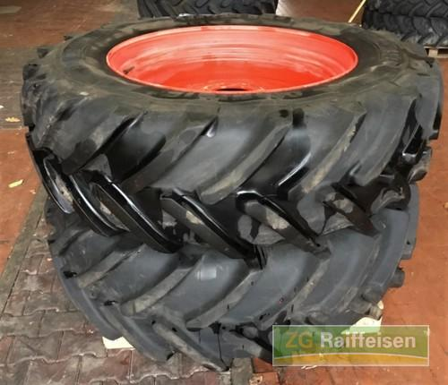 Michelin 480/70 R38 80% 2 Komp