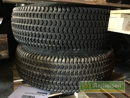 Bridgestone 355/80 D20 90% 1