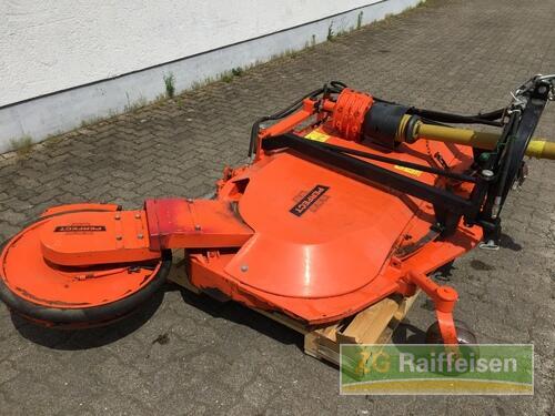 Perfect Mulchgerät RF-270