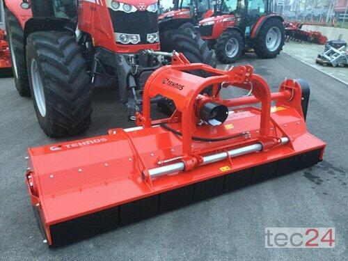 Tehnos - MU 280 LW
