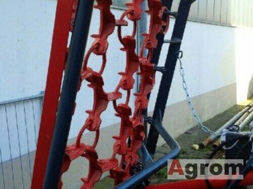 Saphir Perfekt 602s4 Année de construction 2016 Riedhausen