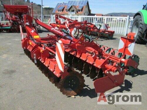 Kverneland Qualidisc Farmer 3000 Baujahr 2014 Riedhausen