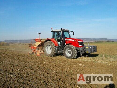 AgroM 1000kg