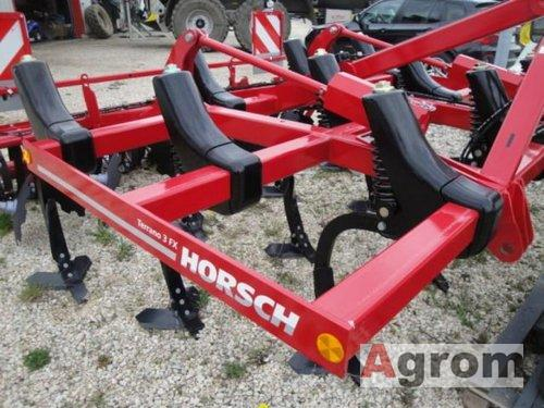 Horsch Terrano 3 FX