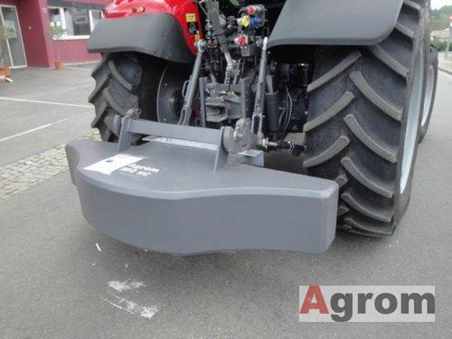 AgroM SBH 900