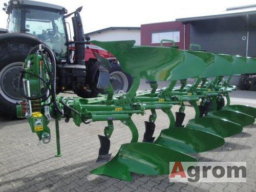 Amazone Cayros 5-950 Xms Anul fabricaţiei 2019 Riedhausen