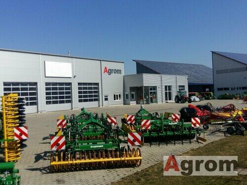 Kerner Helix 450 H Année de construction 2019 Riedhausen