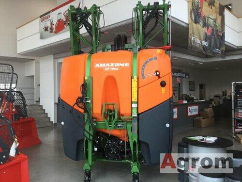 Amazone UF 1602