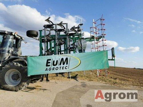 EuM-Agrotec Vibrocat 600