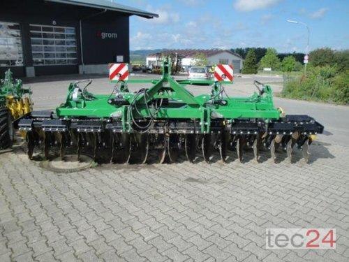 Kerner Helix 450