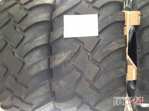 BKT 750/60 R30,5