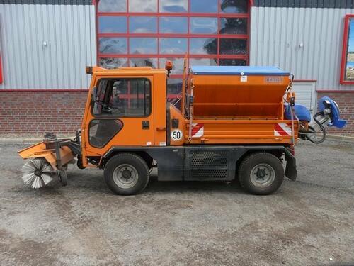 Ladog G 129 N20