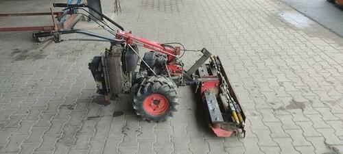 Köppl 3 M 512 D Suhlendorf