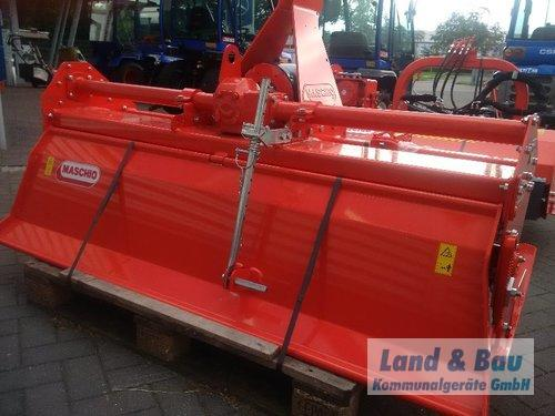 Maschio Maschio Bodenfräse A 160, Mit Gleitkufen Year of Build 2016 Rendsburg