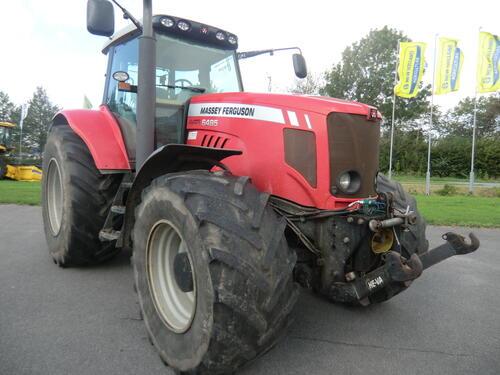 Traktor Sonstige/Other - 6495