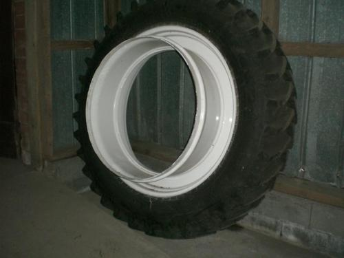 Alliance Zwrad 380/90 R 46