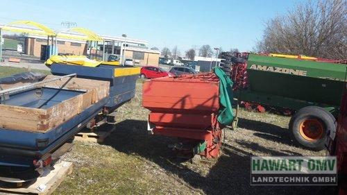 Kverneland Amazone + Bogballe + Kverneland - Paket ! Neubrandenburg
