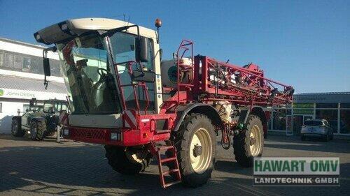 Agrifac ZA 3436 P